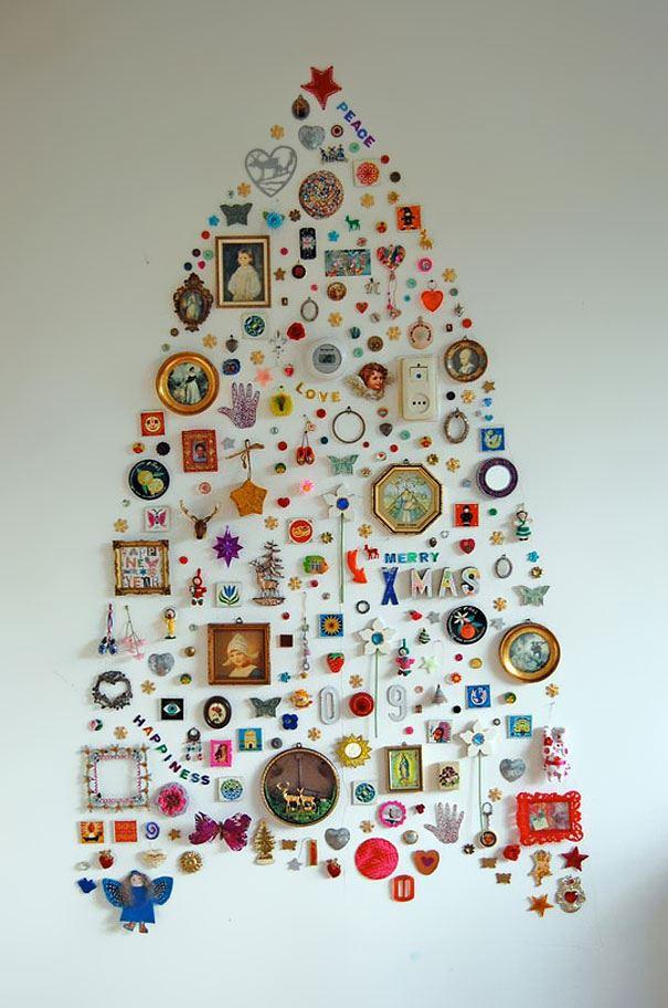 https://i0.wp.com/cdnb.20m.es/un-hogar-con-mucho-oficio/files/2013/12/arbol_navidad_DIY_reciclaje_craft_BLOG_REPARALIA_profesionales_del_hogar_8.jpg
