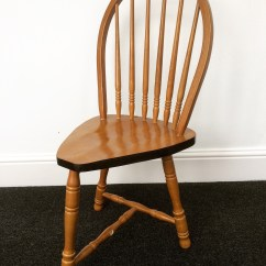 3 Legged Chair Dining Chairs Under 50 Karl Karg