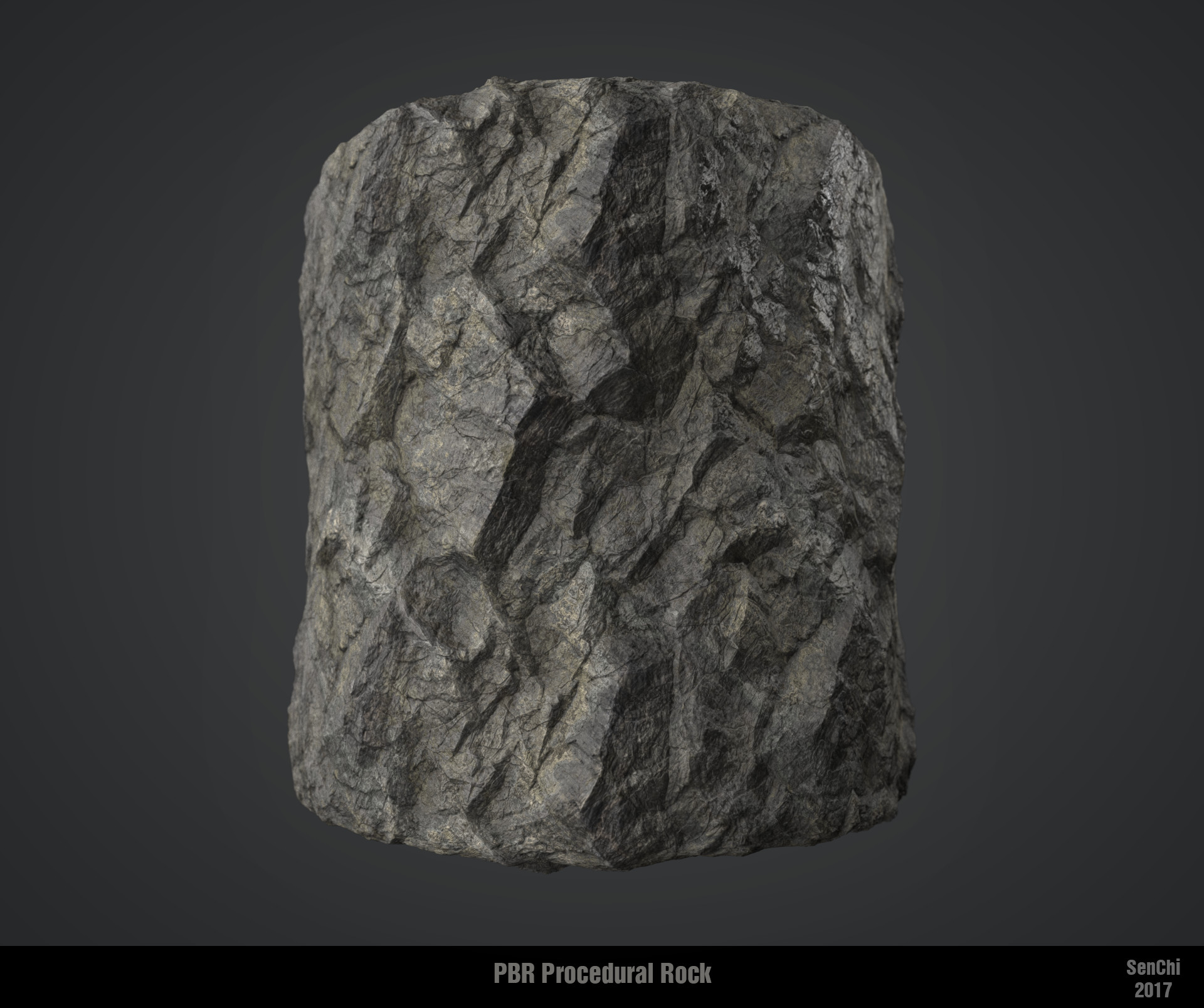 Mineral Wool Pbr - Year of Clean Water