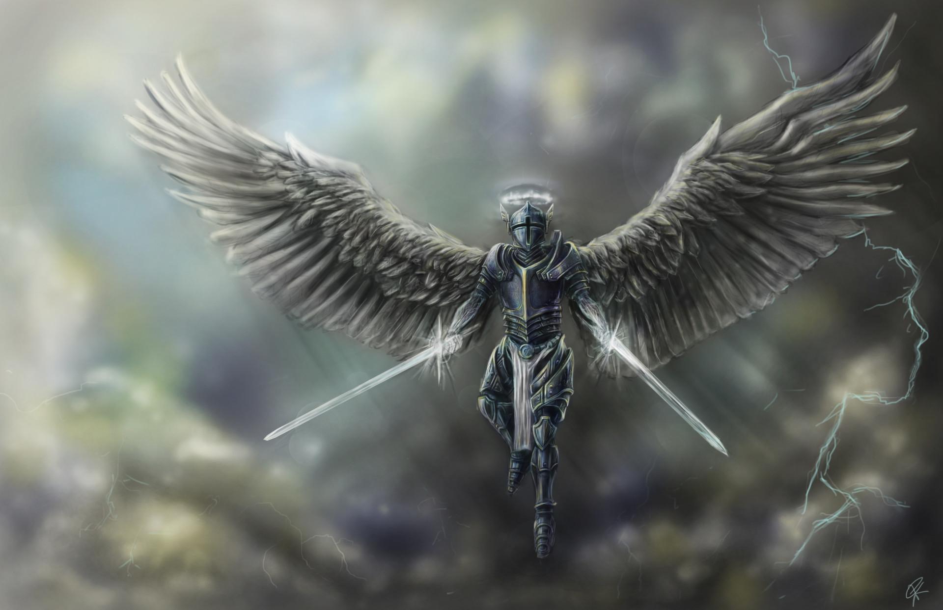 ryan radtke angel in