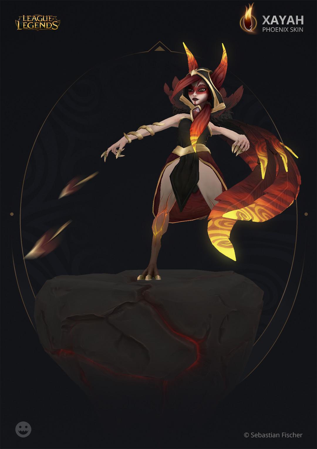 League Of Legends Skin Viewer : league, legends, viewer, Obosit, Hotelul, Champion, Viewer, Raiceshandcrafts.com