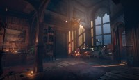Lighting Environments: Tips and Tricks