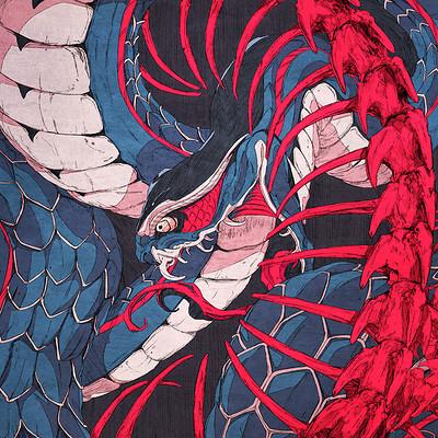Anime World Wallpaper Chun Lo Portfolio