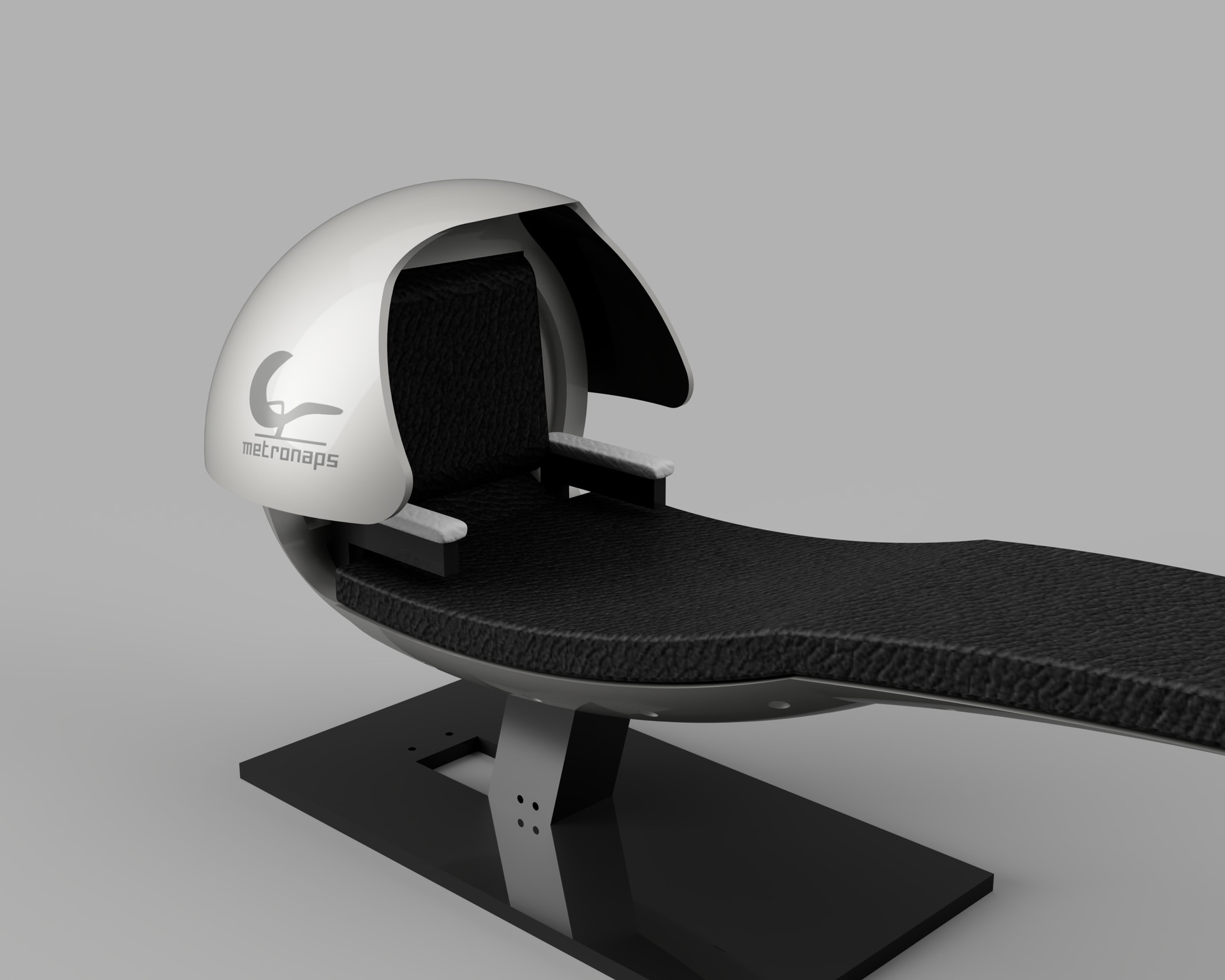 energy pod chair steel design plans tom thomas metronaps 2018 nov 14 07 51 32am 000 customizedview26042027862 png