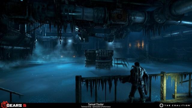 Samuel cloutier artstation screenshot 06