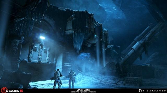 Samuel cloutier artstation screenshot 04