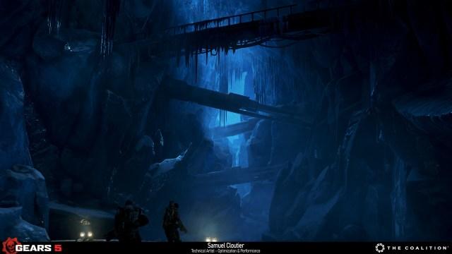 Samuel cloutier artstation screenshot 05