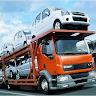 download Airplane Car Transporter Drive 2018 apk