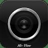 Mo-View icon