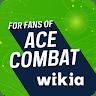 download FANDOM for: Ace Combat apk