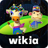download FANDOM for: Animal Crossing apk