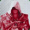 download FANDOM for: Assassin's Creed apk