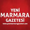 download Yeni Marmara Gazetesi apk