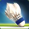 download Badminton League apk