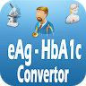 download HbA1c apk