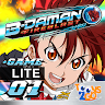 download B-Daman Fireblast LITE apk