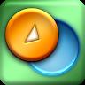 Circle Push Game icon
