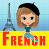 download French Express apk