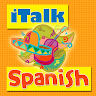 iTalkSpanish Apk icon