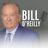 download Bill O'Reilly apk