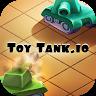 Toy Tank.io 3D Battle Game icon