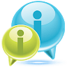 download Instant Insight apk