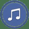 Kumpulan Lagu Rita Sugiarto Lengkap 2 0 apk download for