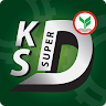 download KS Super Derivatives apk