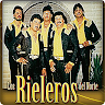 Los Rieleros Del Norte El Columpio Application icon