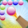 download Bubble Shooter Classic apk