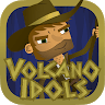 download Volcano Idols apk