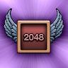 2048 Flap Game icon