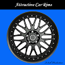 download Attractive Car Rims apk