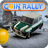 download Coin Rally apk