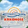 download Krkonoše - průvodce apk