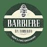 download Barbiere da Roberto apk
