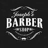 download Josephs Barber Shop apk