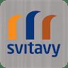 download Svitavy apk