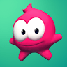 Stack Jump Apk icon