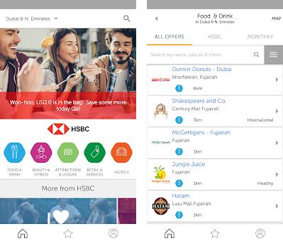 HSBC ENTERTAINER 2 4 apk download for Android • com