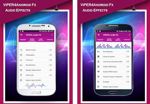 Fx music player pro apk download | DFX Music Player Enhancer