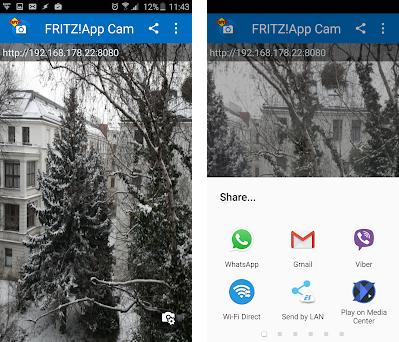 Fritz App Cam 1 6 0 Apk Download For Android De Avm Android