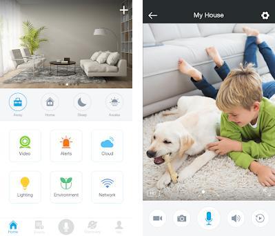 Zmodo 5 0 2 08 apk download for Android • com zmodo