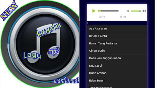 Lagu Dangdut Koplo Terbaru 2017 Juragan Empang On Windows Pc Download Free 1 0 Com Lagudangdutkoploterbaru Sitimardianasydroid