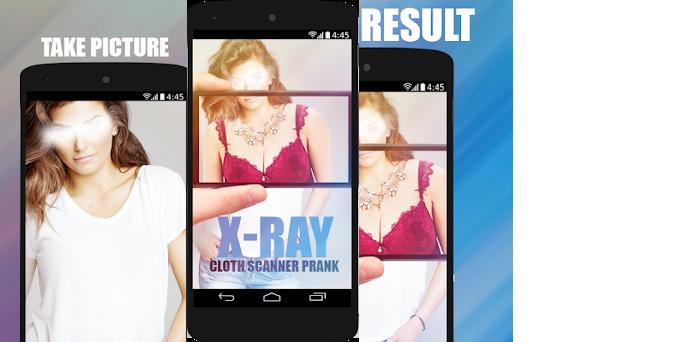 x ray cloth scanner prank on windows pc download free 1 0 1 com anaflous xray girl cloth body scanner xrayscanner prank x ray cloth scanner prank on windows