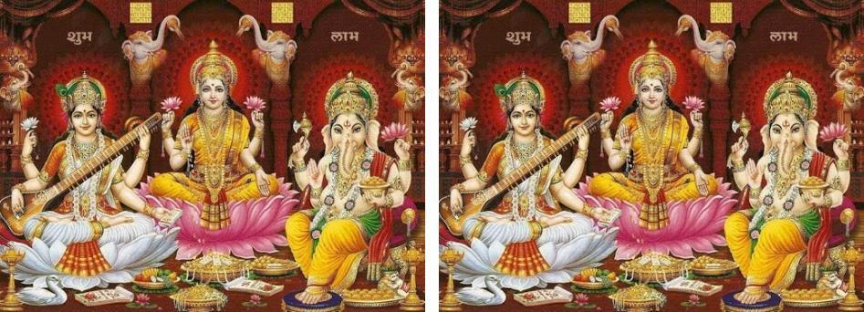 Telugu mantra pdf kubera in lakshmi