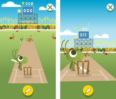 Doodle Cricket Championship Trophy Game 15 2 4 Apk Download