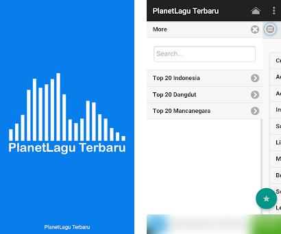 Planetlagu terbaru 15 apk download for android combutiranni planetlagu terbaru preview screenshot stopboris Choice Image