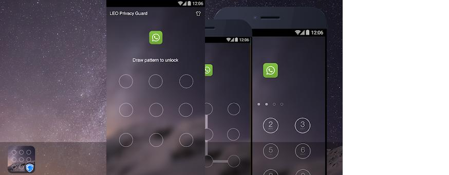 privacy guard apk download