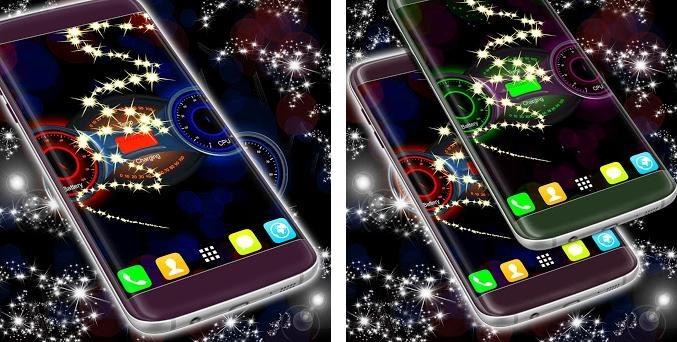 3d Speedometer Live Wallpaper 1 286 1 14 Apk Download For